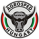 AGROSPED Hungary Kft.